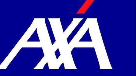 Hingga akhir 2019, AXA Mandiri telah melayani lebih dari satu juta masyarakat yang didukung oleh leb...