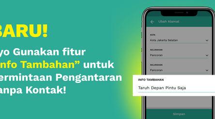 Fitur Baru Aplikasi TaniHub (https://blog.tanihub.com/)\n