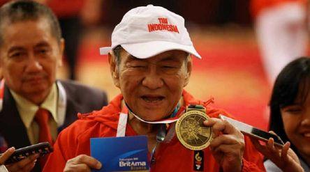 Michael Bambang Hartono adalah konglomerat paling kaya di Indonesia selama 10 tahun berturut-turut, ...