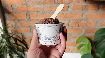 Amame Ice Cream / Facebook @amameicecream\n