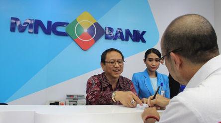 Foto: MNC Bank\n