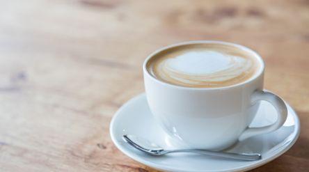 Inilah efek samping yang akan dialami tubuh ketika mengonsumsi terlalu banyak kafein/freepik.com\n