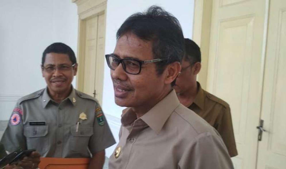 Irwan Prayitno/sumber: padangkita.com\n