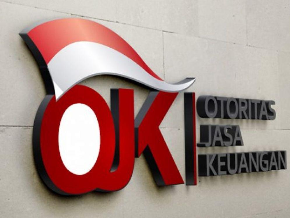 Otoritas Jasa Keuangan (OJK)/ investasi.online\n