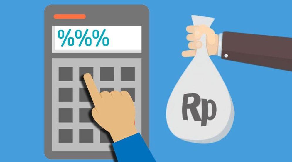Pinjaman Bank VS Pinjaman Online, Mana yang Lebih Untung?
