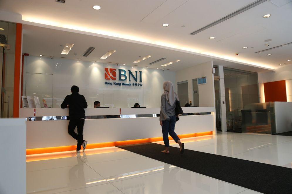 Bank BNI / bni.co.id\n