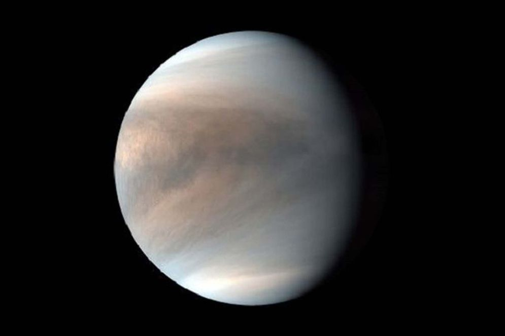 Merkurius/NASA\n