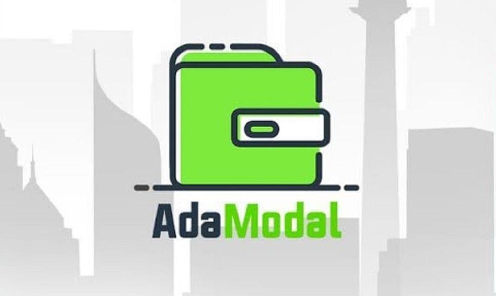 Fintech P2P Lending AdaModal. / Adamodal.co,id\n