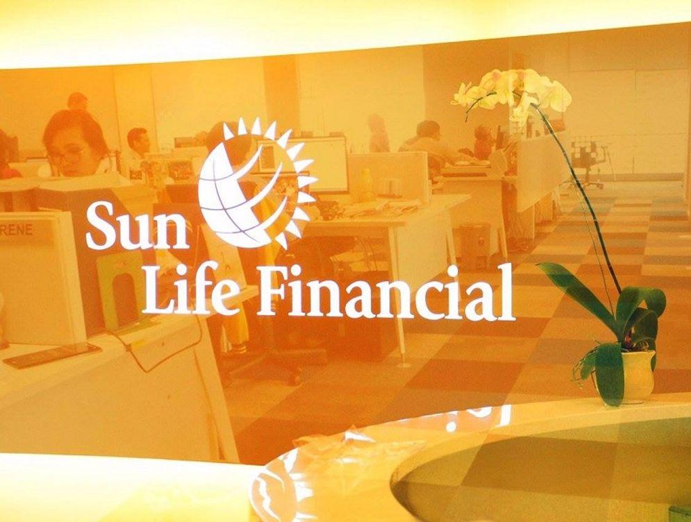 Asuransi PT Sun Life Indonesia / Facebook @SunLifeIndonesia\n