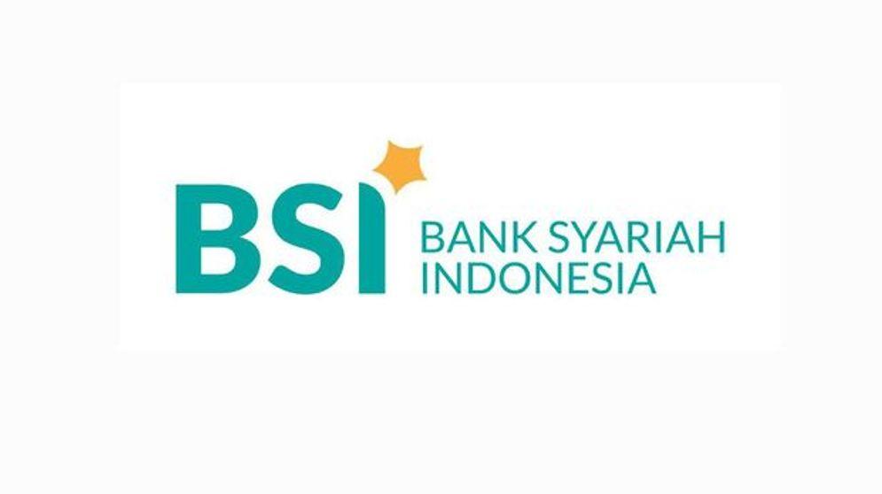 Logo Bank Syariah Indonesia/ Istimewa\n