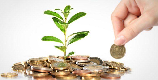 BCA Gandeng BNP Paribas Luncurkan Produk Reksa Dana Indeks