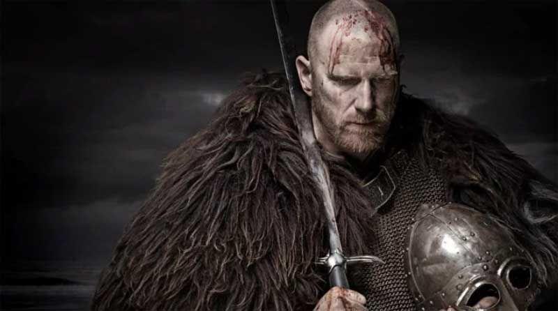 11 Fakta Kebersihan Viking yang Mengubah Persepsi Kita Tentang Gaya Hidup Mereka