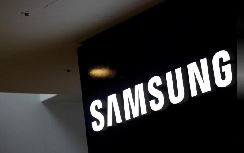 Laba Samsung Diprediksi Naik 12% Tembus Rp119 Triliun