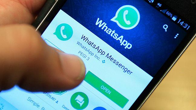 6 Fitur Rahasia WhatsApp, Sepele Tapi Banyak Manfaat