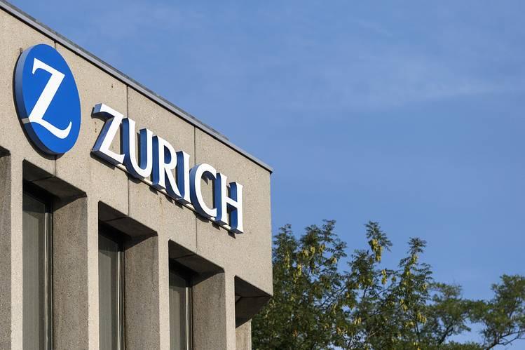 Resmi! OJK Berikan Izin Usaha Zurich Asuransi