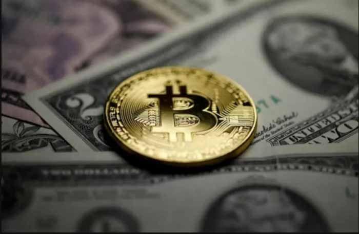Parah, Pria Ini Curi Listrik Hingga Rp616 Juta Buat Menambang Bitcoin