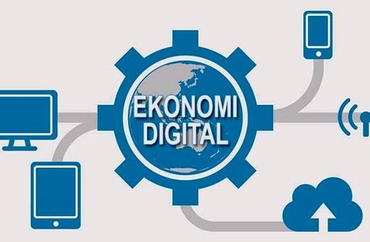 wow-ekonomi-digital-bakal-melesat-hingga-rp-4-651-kuadriliun-pada-2030