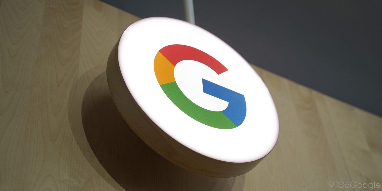 Bantu Tanggulangi COVID-19 di Indonesia, Google Sumbang Dana Rp14,4 Miliar