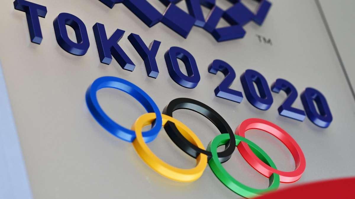 Di Tengah Olimpiade, Tokyo Justru Cetak Rekor Baru Kasus COVID-19