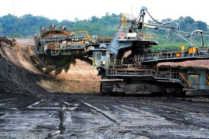 ESDM Pastikan Cadangan Batu Bara Indonesia Masih Cukup hingga 65 Tahun