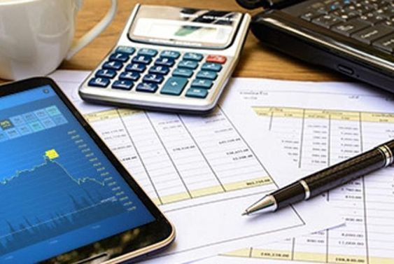 5 Alasan Pentingnya untuk Meninjau Rencana Keuangan Secara Rutin