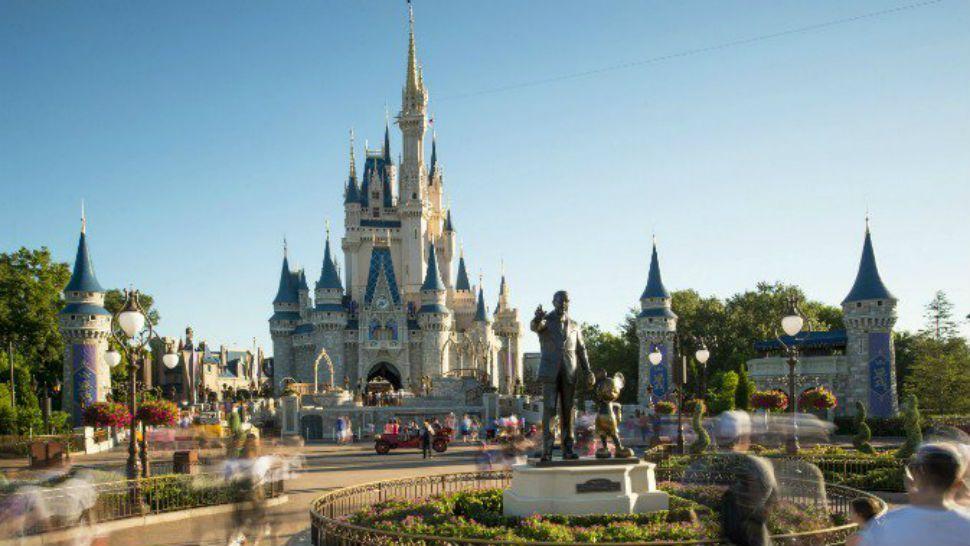 Disney Naikkan Jumlah Pekerja yang Akan di-PHK Jadi 32.000 Pekerja