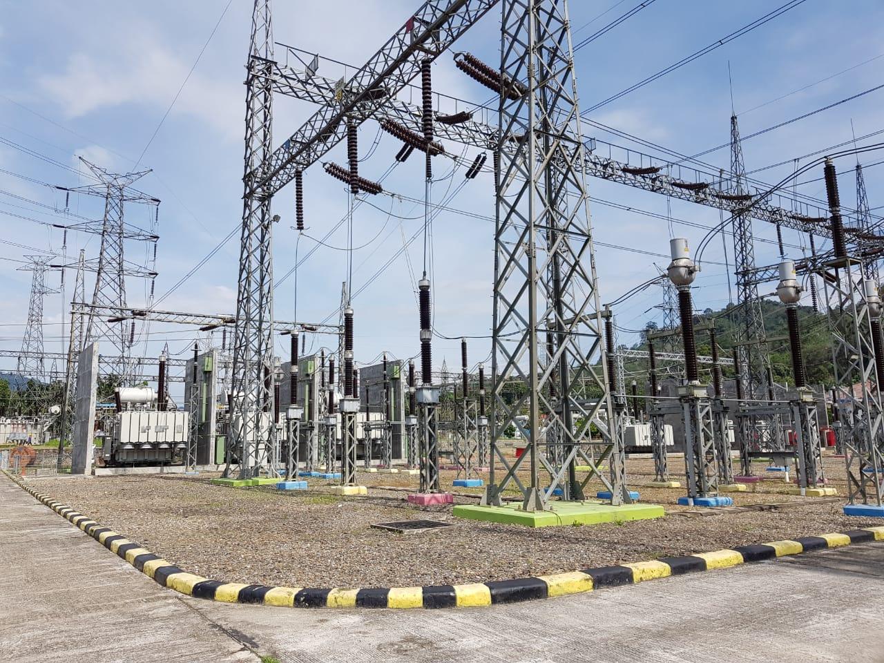 PLTMH Berkapasitas 2,95 Mega Watt di NTB Telan Biaya Rp25 Miliar