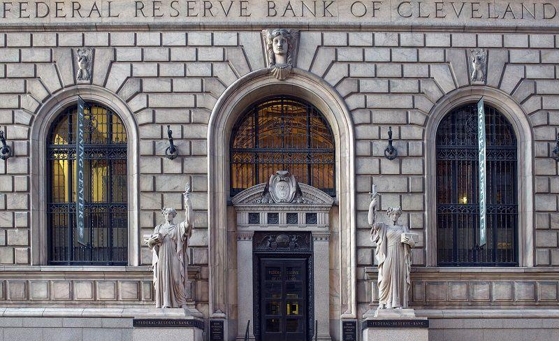 BI Raih Fasilitas Repo Line dari The Fed AS Hingga Rp984 Triliun
