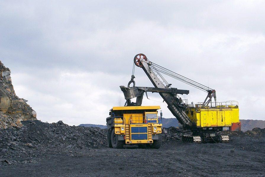 Berawal dari Jerman, Teknologi Pengubah Batu Bara Kini Dikembangkan di Sasol, Afrika Selatan