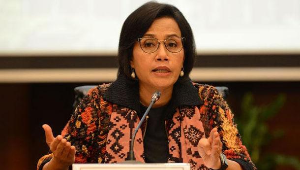 menteri-keuangan-defisit-apbn-agustus-2021-sebesar-rp-383-2-triliun