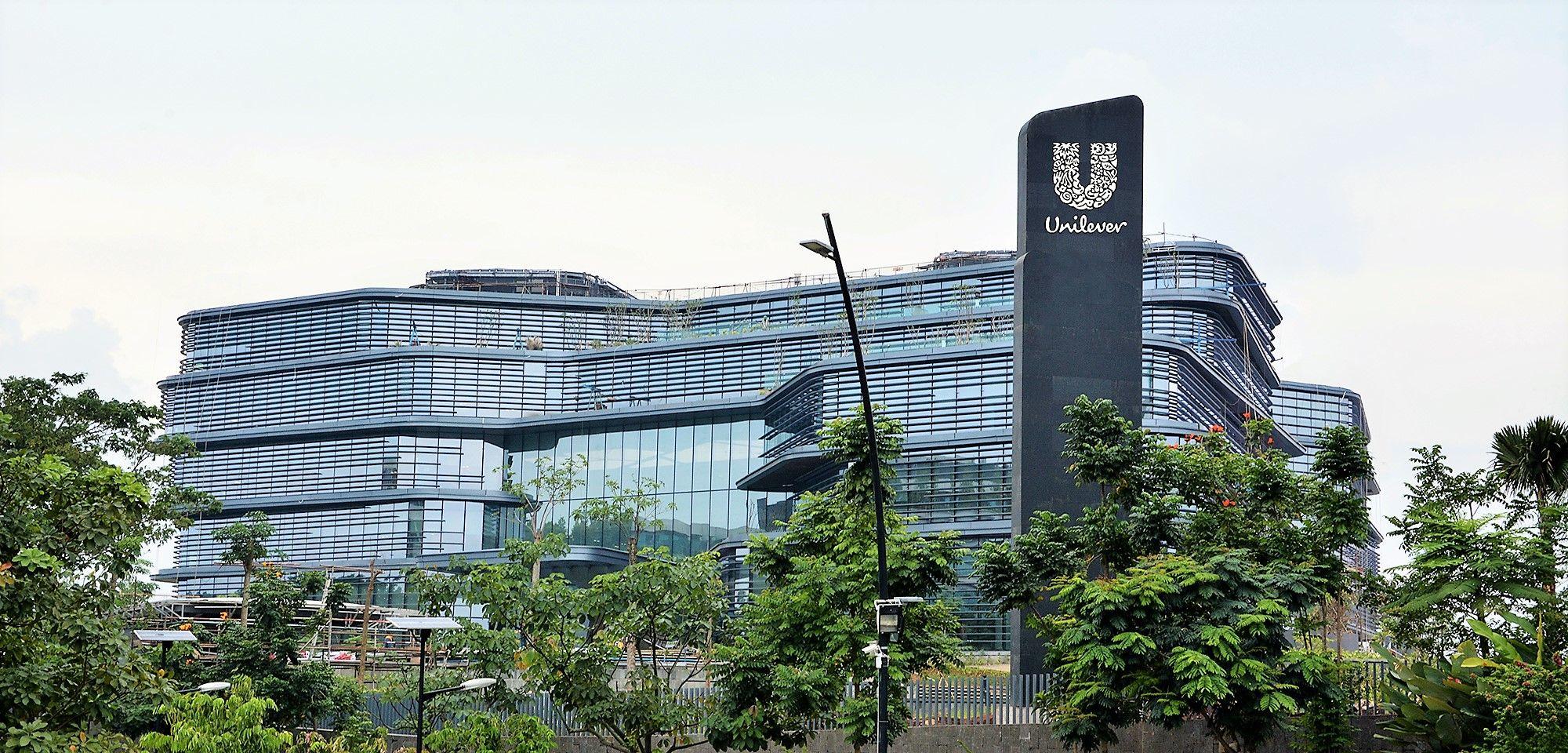 Kinerja Saham Unilever  Berpotensi Uptrend? Begini Proyeksi Mirae Asset Sekuritas