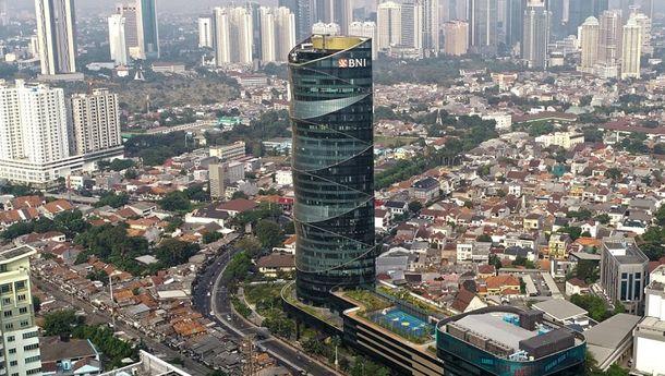 bni-akui-bakal-akuisisi-bank-mini-punya-kas-rp-130-triliun