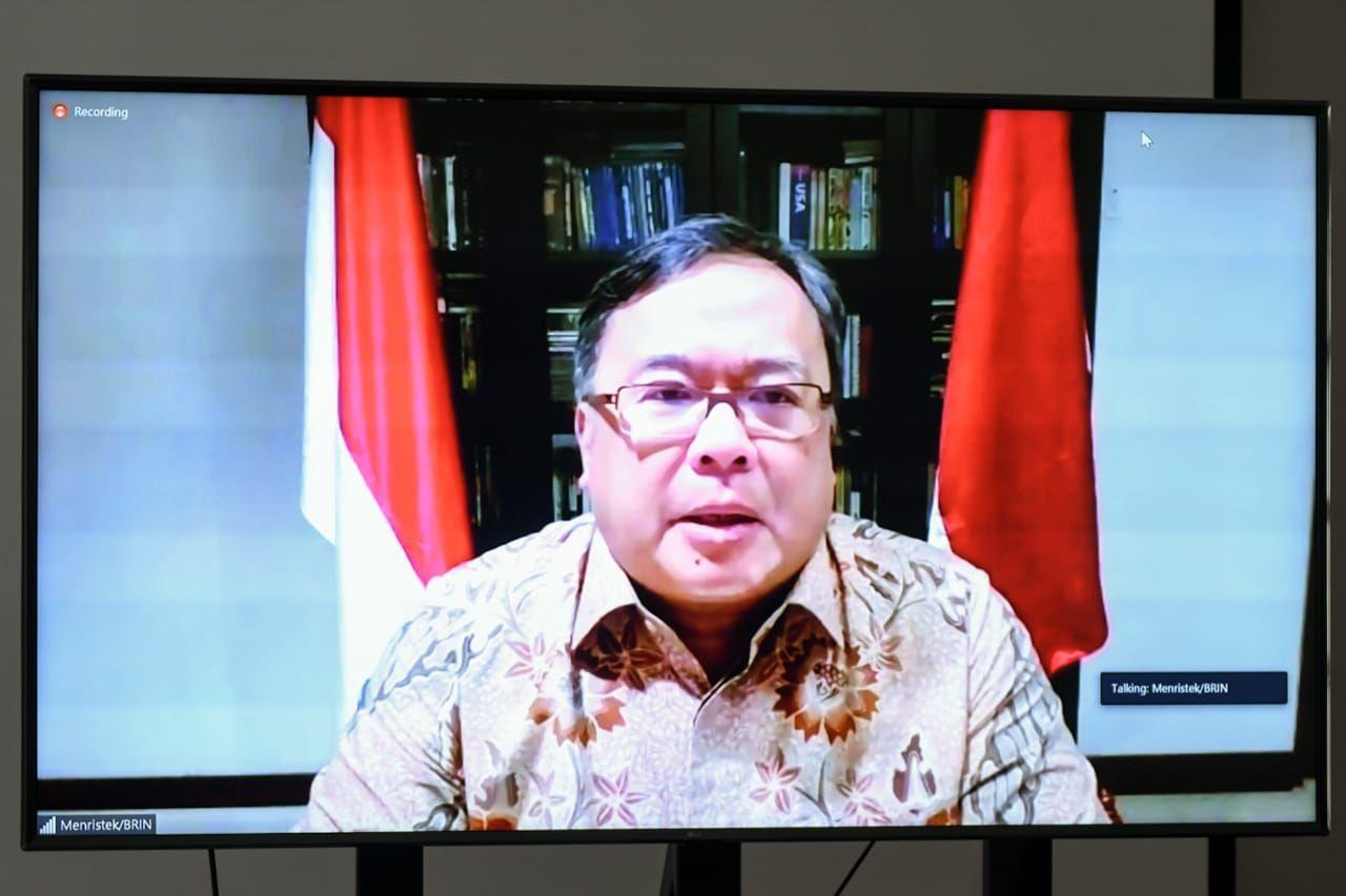 Jadi Komisaris Indofood, Bambang Brodjonegoro Duduki 6 Kursi Komisaris Usai Lengser dari Menteri
