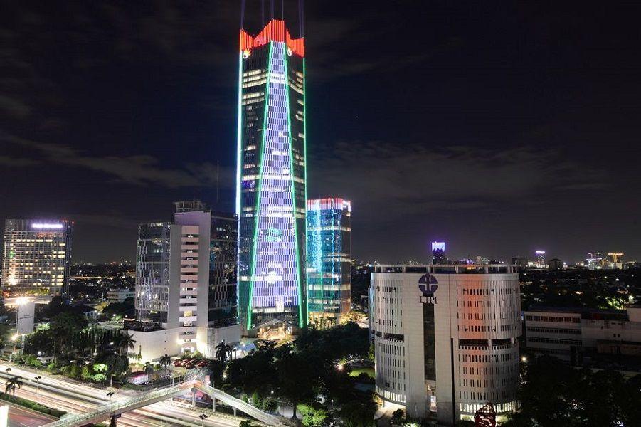 Telkom Raih Peringkat Tertinggi dari Pefindo untuk Perusahaan, Obligasi, dan MTN