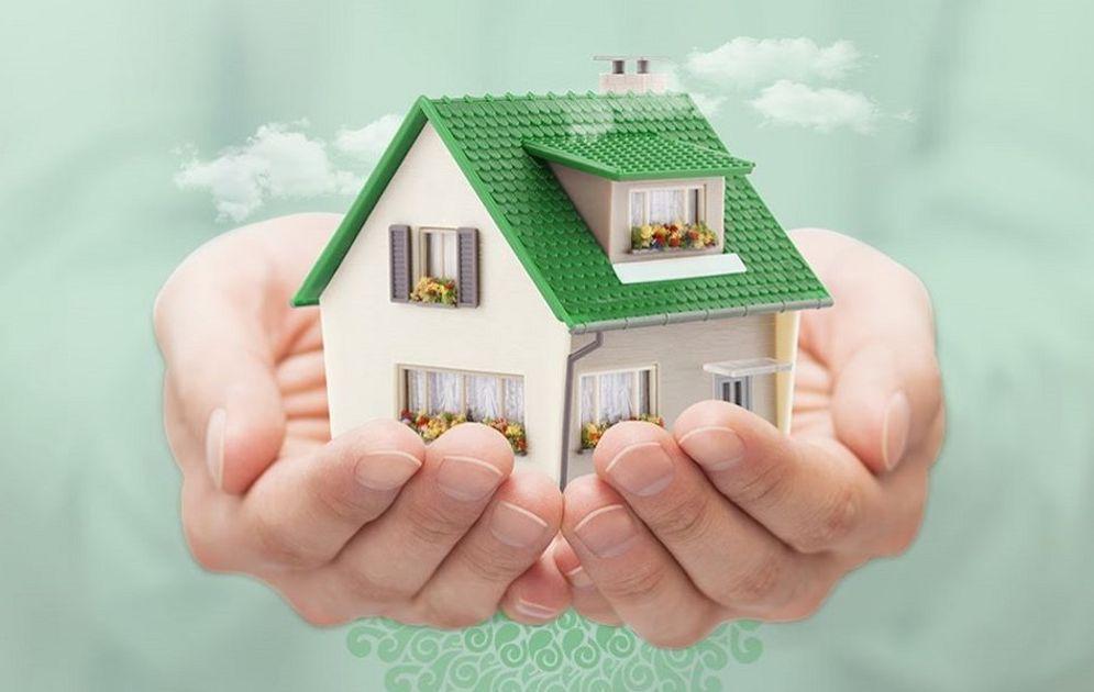 4 Tips Penting Sebelum Kredit Rumah Lewat KPR Bank - Trenasia.com