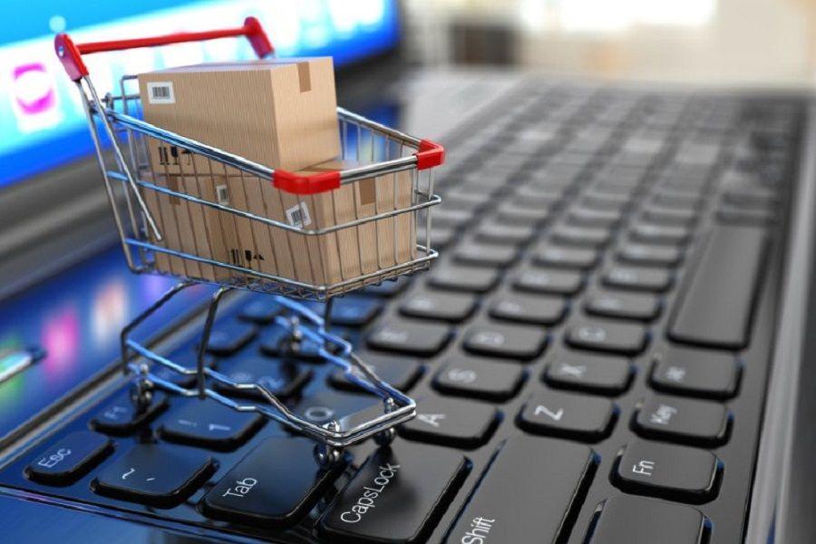 Uang Dibakar, E-Commerce Mini Hingga Kakap RI Gulung Tikar