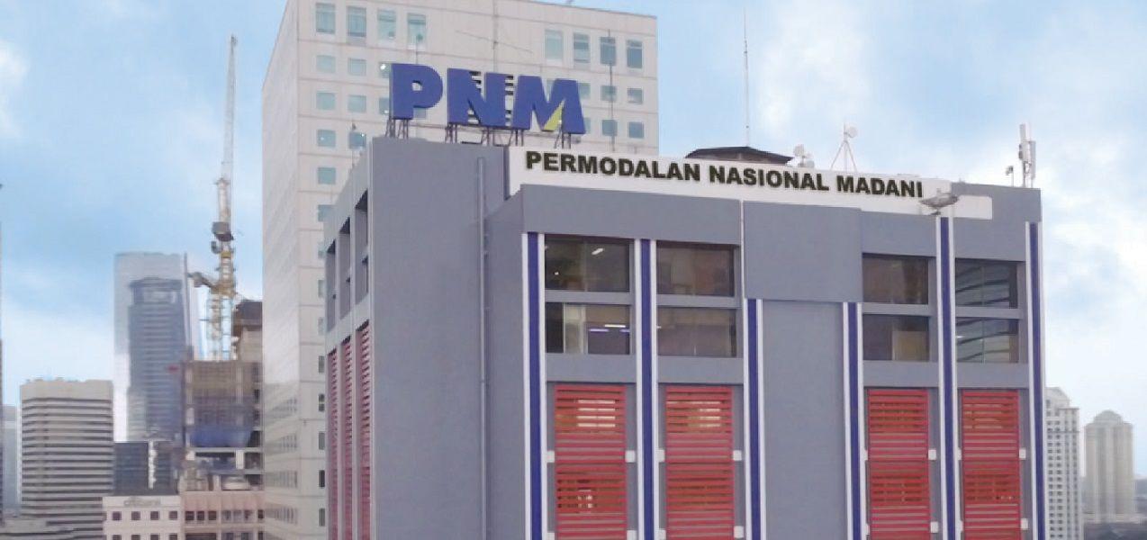 Gabung Holding BUMN Ultra Mikro Bikin Pefindo Kerek Peringkat PNM Jadi idAA Outlook Stabil