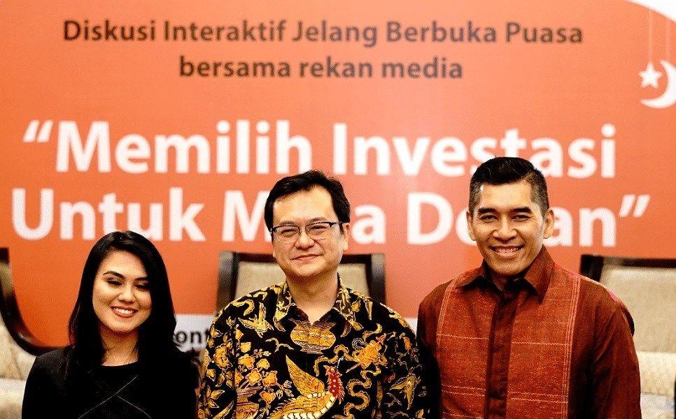 Digembok 18 Bulan, BEI Bakal Tendang Saham MYRX Milik Benny Tjokro