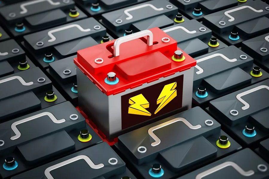 Investasi Rp221 Triliun, Indonesia Battery Corp Targetkan Kuasai 20 Persen Pasar Dunia