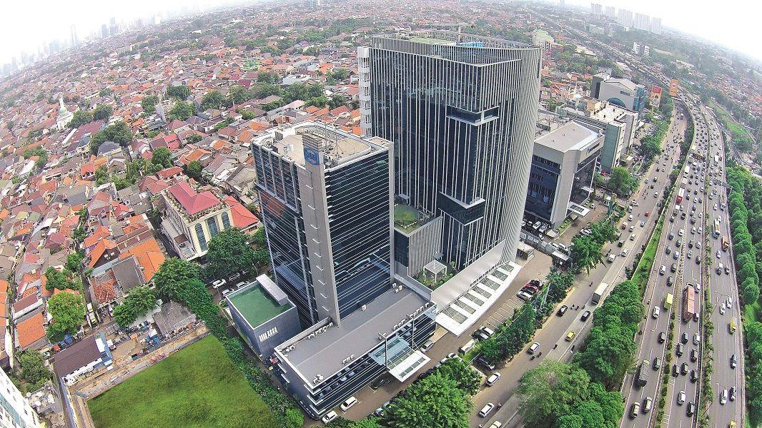 Selangkah Menuju Holding Hotel BUMN, Wijaya Karya Realty Integrasikan 21 Hotel Senilai Rp3,2 Triliun