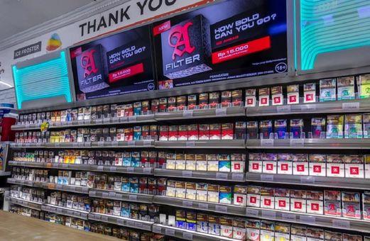 melihat-kontribusi-cukai-rokok-di-balik-tarik-ulur-kenaikan-cht