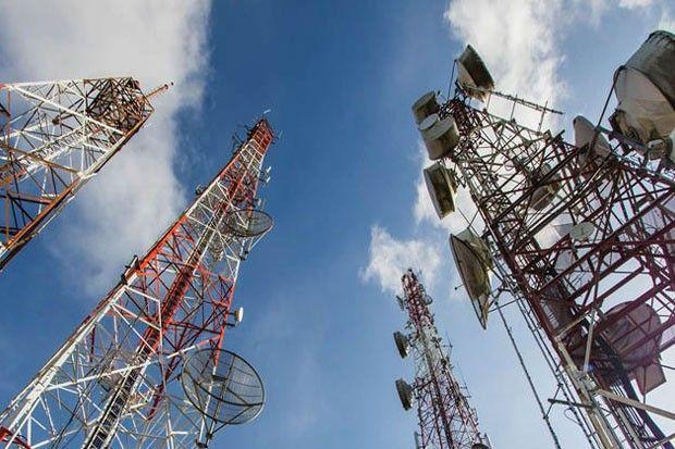 Akuisisi SUPR, Sarana Menara (TOWR) Milik Grup Djarum jadi Jawara Emiten Tower RI