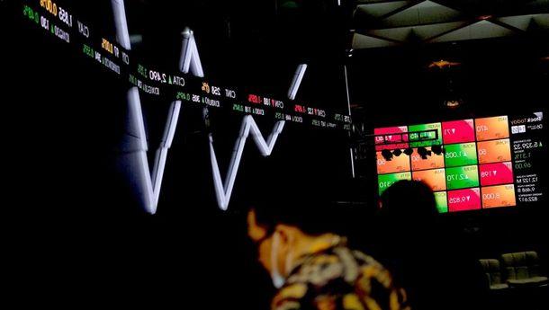 Cara Sederhana Pahami Istilah Analisis Fundamental Perusahaan bagi Investor Saham Pemula