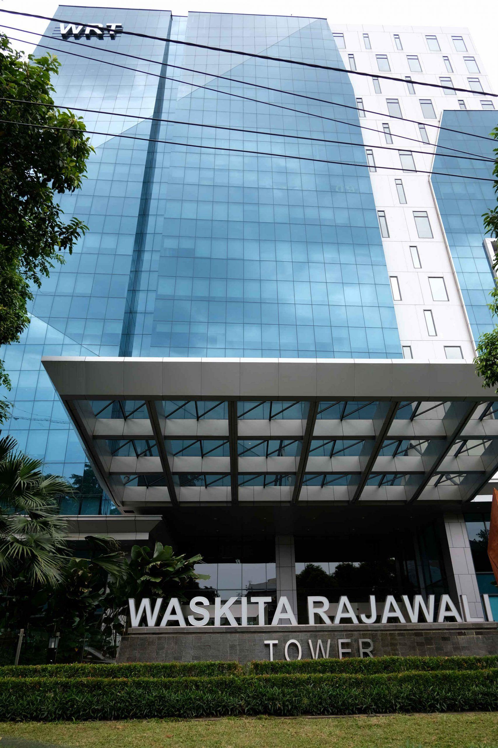 waskita-karya-refocusing-bisnis-ke-jasa-konstruksi-kurangi-proyek-jalan-tol