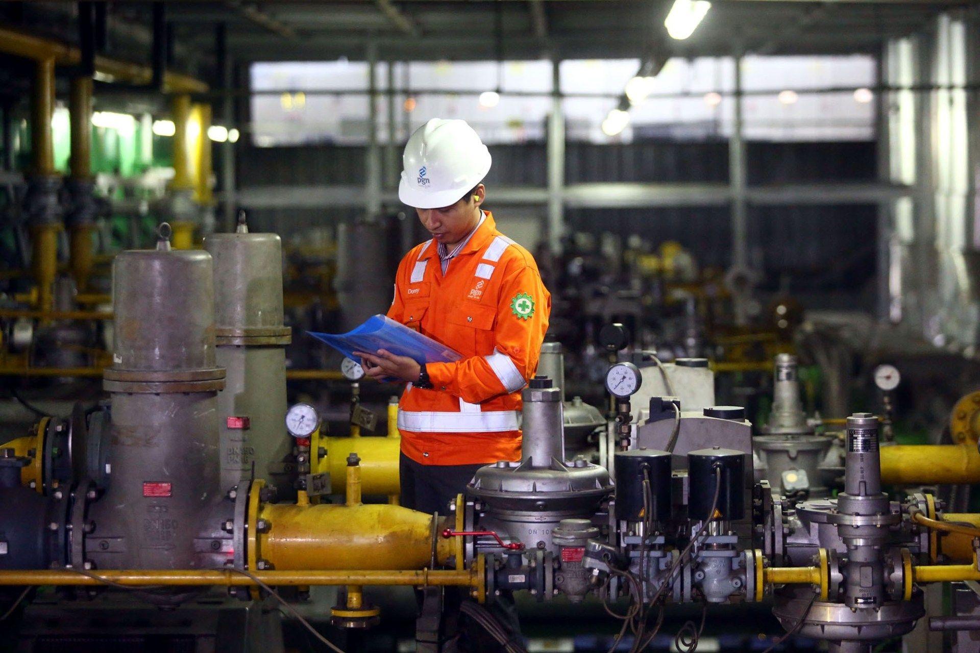 Industri Manufaktur Harap PPKM Lebih Akomodatif untuk Jangkau Kegiatan Operasional Pabrikan