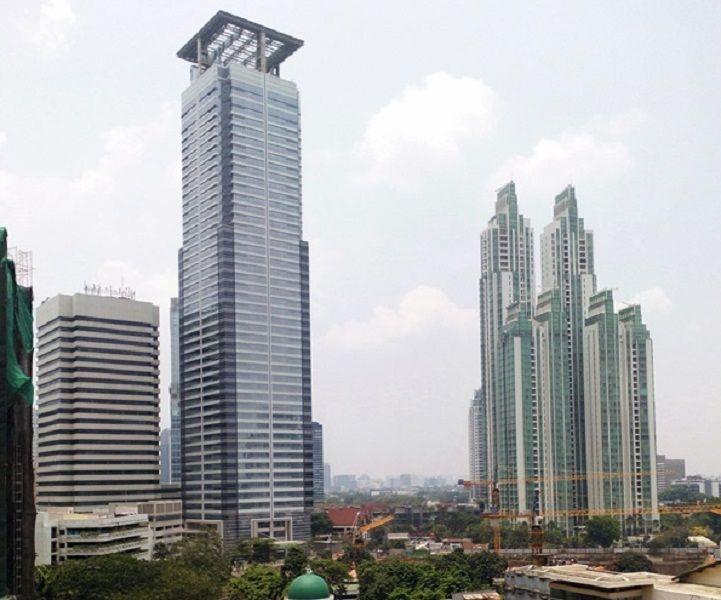 Kembangkan Sayap, Sinarmas Land Akuisisi Tiga Perusahaan Properti Senilai Rp347,77 Miliar
