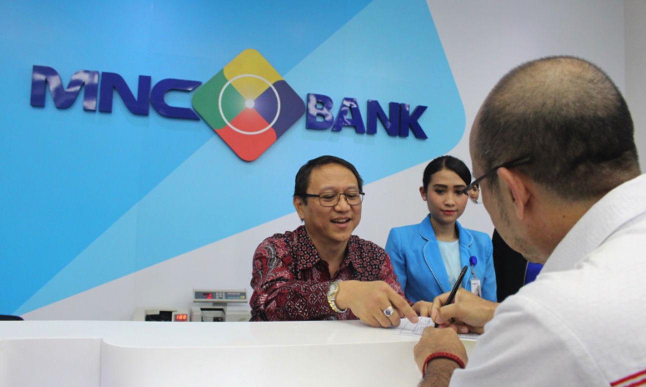 Perluas Akses Keuangan Masyarakat, Bank MNC Gandeng Indodana