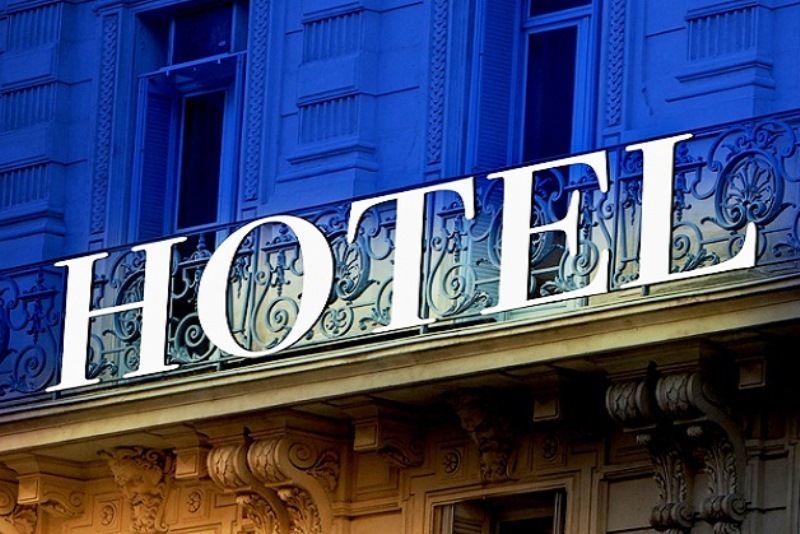 Bisnis Hotel Jakarta Membaik, Bali Masih Tercekik