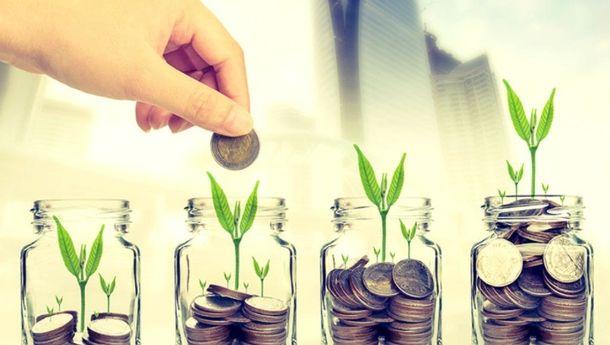 Harga Obligasi Negara Turun, Investor Disarankan untuk Beli