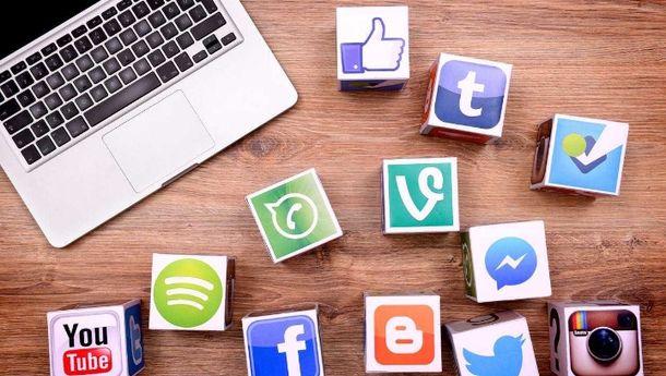 Bagaimana Bisnis Kecil Dapat Memanfaatkan Revolusi Digital